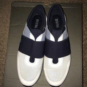 Men's Michael Kors Shoes
